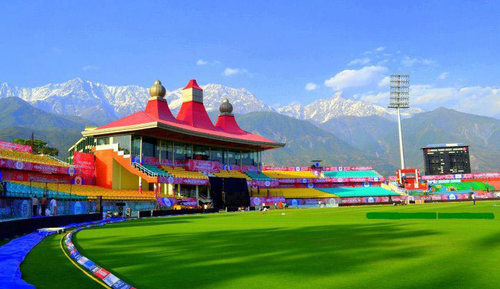 Himachal Tour Package Services