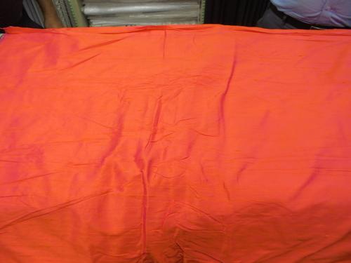 Dupion Raw Silk Fabrics in  Pandit Purushottam Roy Street