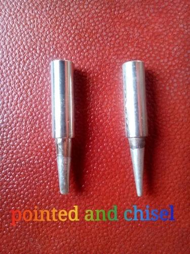 Industrial Soldering Iron Tip