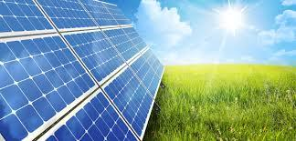 Solar Engineering Plant Service in  50-Sector