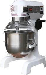 Bakery Planetary Mixer in  New Area