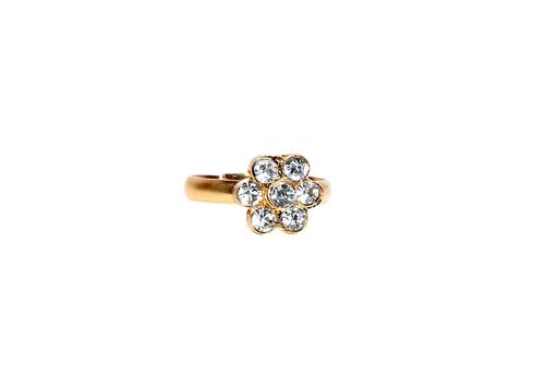 Diamond Rings in   Thandi Sarak