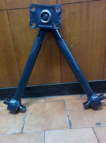 V Stay / V Bar / Axle Rod