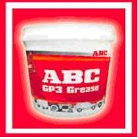 ABC GP3 Grease