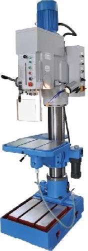 precision drilling machine