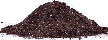 High Quality Organic Fertilizers in  Kamrej