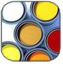 Paint Emulsion Binder in  Andheri (E)