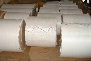Coated and printing papers