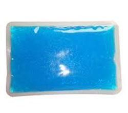 Ice Gel Pack in  R.R. Distt.