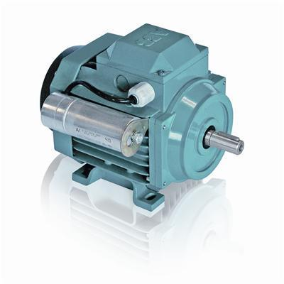 Abb Motors In Chennai Suppliers Dealers Traders