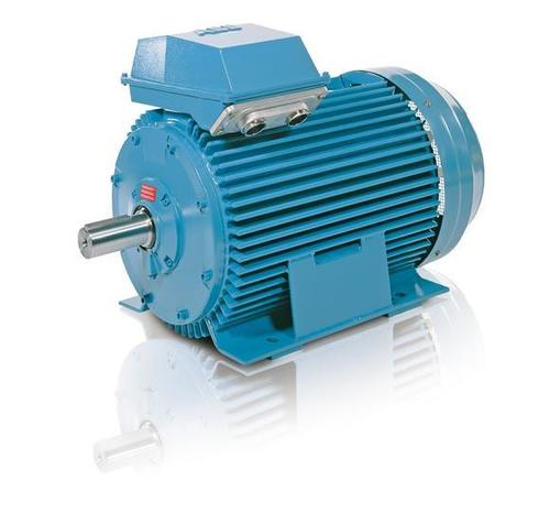 Roller table motors in chinmaya nagar chennai thangam High efficiency motors