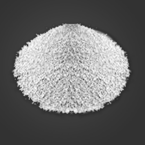 High Purity And Dense Castables in  Malad (W)