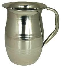 Steel Water Jugs in  Basni Phase-Ii