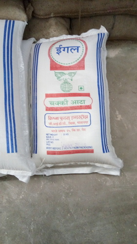 Eagle Wheat Flour in   Chitra