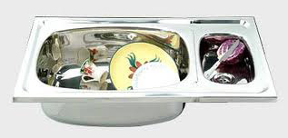 Luxury Sinks in  Mayapuri - Ii