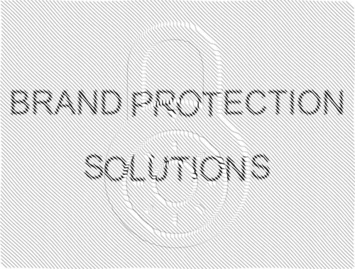 Vinsak Security Software in  37-Sector