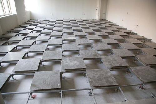 Raised Flooring Raised Flooring Manufacturers Dealers