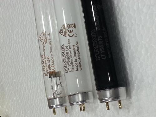 Philips Tuv 16w G16 T5 Uvc Lamps in  Zaveri Bazar-Kalbadevi