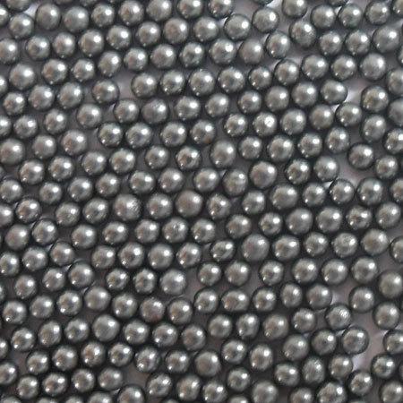 Steel Shots in  Kandivali (E)
