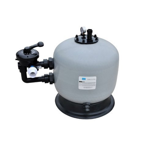 Swimming pool sand filter in new delhi delhi - Swimming pool filter manufacturers ...
