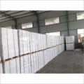 Carbonless Paper in  Narayanguda