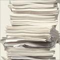 White Paper in  Narayanguda