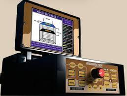Geo Hunter 3D Gold Detector
