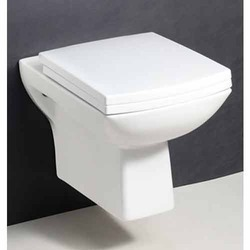 Western Toilet Seat Manufacturers Dealers Exporters