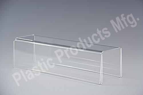 Acrylic Fabrication Services
