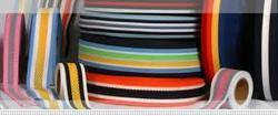 Knitted Elastic Tapes in   Nr. Nobal Nagar