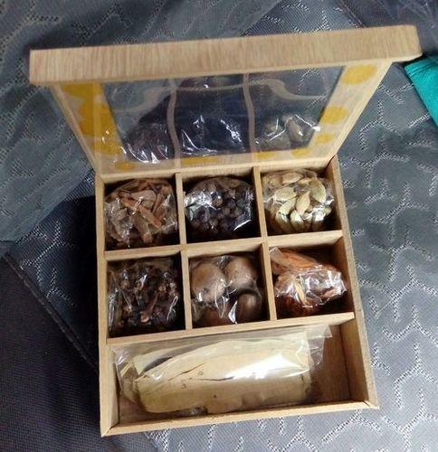 Spice Box in  Lajpat Nagar - Ii