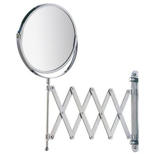 Fancy Magnifying Mirror