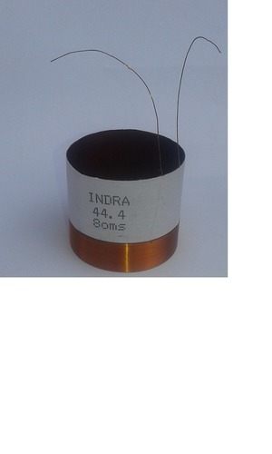76.2mm Flat Wire
