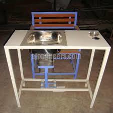 Vamanpeeth Table