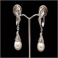 Diamond Jewellery  in  15-Sector