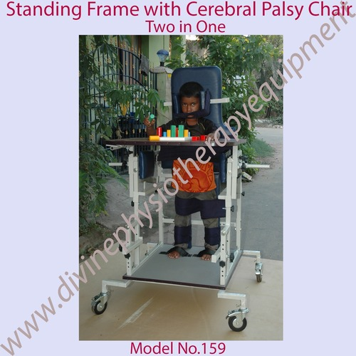 Chair Suppliers Chair Traders Amp Wholesalers India