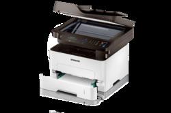 Photocopy Machine (Samsung) in  Abids