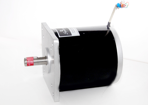 Stepper Motor Suppliers Manufacturers Dealers In Pune