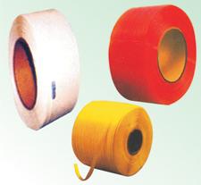 Plastic/ Heat sealing Box Strapping