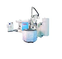 Industrial Pressure Die Casting Machine in  Sector-6 (Imt-Manesar)