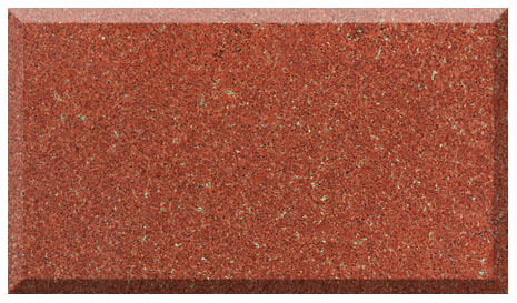 Lakha Red Granite In Udaipur Suppliers Dealers Amp Traders