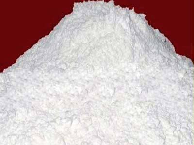 Carbonate Powder