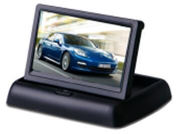 cheap 4.3inch Car Monitor