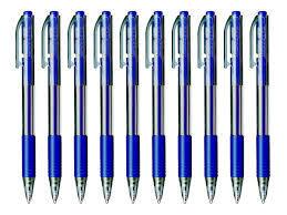 Ball Pens in  Narayanguda