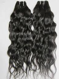 Human Hair in  Charni Road