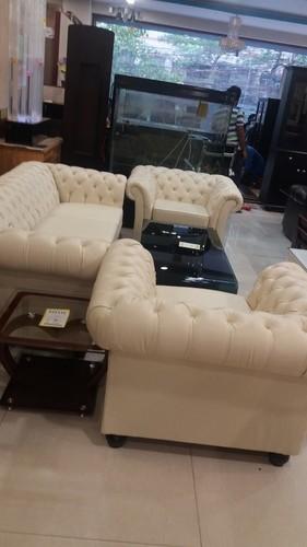 Office Sofa Set In Kolkata