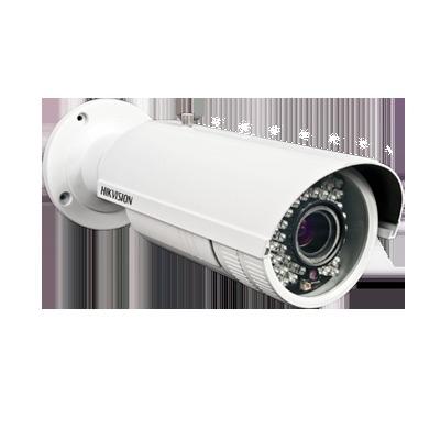 Cctv Cameras in  Khanpur