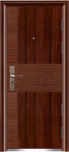 Luxury Security Door D in  East Of Kailash