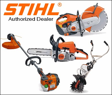 Saws in jaipur manufacturers suppliers dealers of saws for Gardening tools jaipur