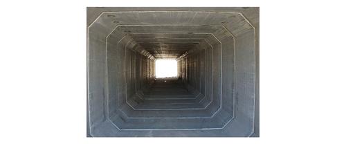 Concrete Box Culverts